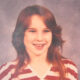 Wendy Jerome 1984 cold case is solved