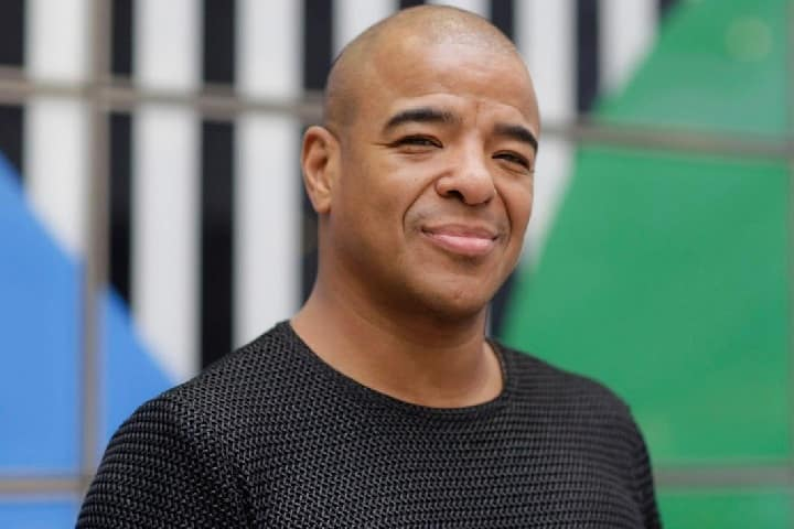 DJ Erick Morillo's death cause was not released after his dead body was found at his home in Miami Beach