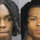 YNW Melly murder charges are first-degree murder in the deaths of rappers Anthony Williams.