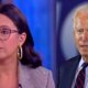 Bari Weiss attacked Joe Biden over not responding to Court Packing