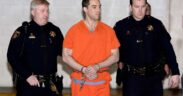 Northern California prosecutors will again seek Scott Peterson's death sentence