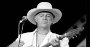 Legendary country singer Jerry Jeff Walker's death cause has not been made public