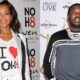 LisaRaye McCoy and Meek Mill are going on date
