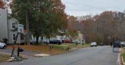 Children found their parents died in house in Henrico county