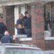 A man killed during a Dayton shooting