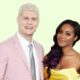 Brandi Rhodes and Cody are expecting their first child