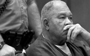 Serial Killer, Samuel Little died in prison