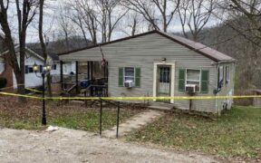 Four people killed at home after a shooting in Kanawha Elkview