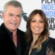 The actor Ray Liotta engaged his girlfriend, Jacy Nittolo, as he announced it this week.