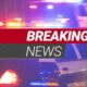 A homicide happened in Phenix and a man killed