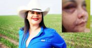 3 people attacked on Vanessa Tijerina in a hotel in Texas