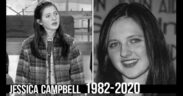 Jessica Campbell's cause of death relates to a foul play or even a suicide attempt