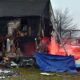 Lyon Township's plane crash into a house Saturday afternoon was small but fatal enough to kill at least three people on board