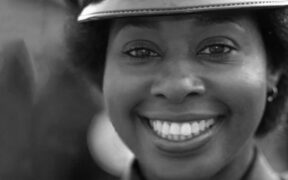 'Police Academy' star Marion Ramsey's death cause was partly revealed