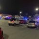 Opry Mills Mall shooting in the parking lot started during an apparent robbery attempt