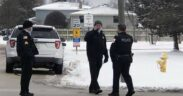 Orland Park KinderCare shooting left two victims