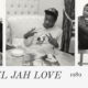 oul Jah Love's cause of death is still shady to us.