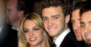 Fans want to know why is Justin Timberlake apologizing to Britney Spears as well as Janet Jackson