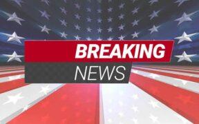 Some people were killed and injured in Kearns Utah shooting