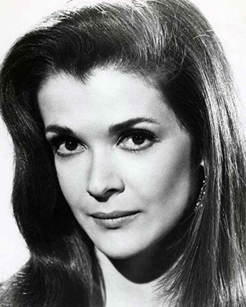 Arrested Development actress, Jessica Walter died at 80