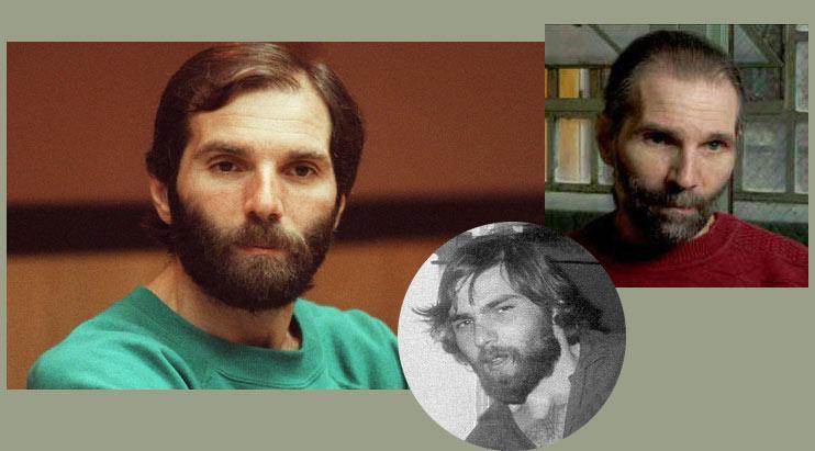 Murderer Ronald DeFeo Jr. died in prison