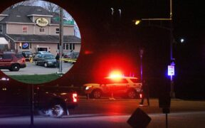 Many people were killed and injured in Somers House Tavern shooting