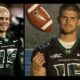 Former Hawaii quarterback Colt Brennan's cause of death has brought so many tears to the fans after he died at the age of 37.