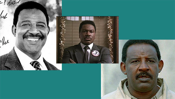 Actor Frank McRae's cause of death was announced after he passed away on April 29