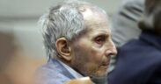 Real-estate scion Robert Durst's cancer caused his Los Angeles trial faced a postpone