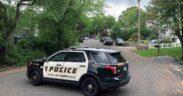 Two people were killed in Norwalk CT shooting