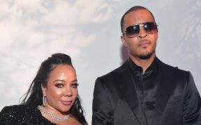 T.I and Tiny Human Trafficking Allegations; Two New Accusers