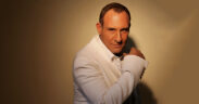Founder of Gay Icon and White Party, Jeffrey Sanker's cause of death was clarified