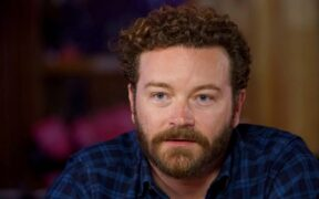 What Happened to Danny Masterson; Sexual Assault Allegations