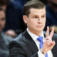 The tragic story behind Saint Louis Billikens men's basketball team coach Ford Stuen's cause of death was revealed
