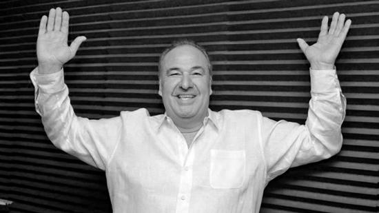 Car Salesman Billy Fuccillo's Cause of Death, long Illness