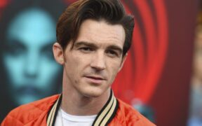 Drake Bell Arrested, Charged With Dissemination Children