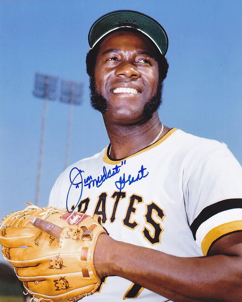 Mudcat Grant's cause of death has not been uncovered after the heartbreaking death of the legendary player