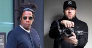 Jay-Z sues Jonathan Mannion