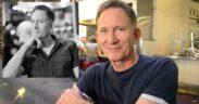 LA best chef Mark Peel passed away at 66