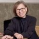 New Yorker Writer-Author Janet Malcolm' Cause of Death
