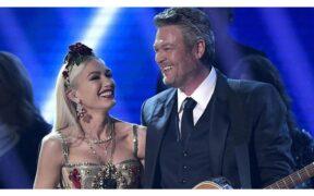 Blake Shelton and Gwen Stefani's Marriage License Reveals Secrets