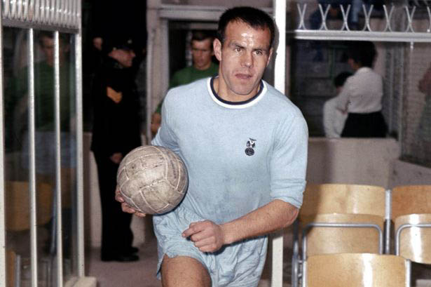 Former Coventry City captain and FA Cup-winning assistant manager George Curtis' cause of death has not been released