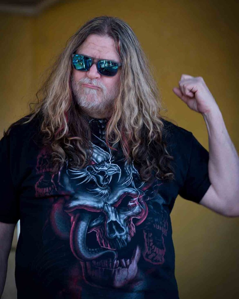 Kansas Band Robby Steinhardt Cause of Death