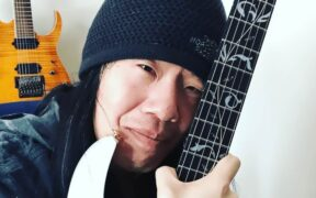 Microsoft's Abel Wang's Cause of Death Due to His Illness