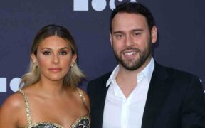 Scooter Braun and Yael Braun's Divorce Comes As a Shock