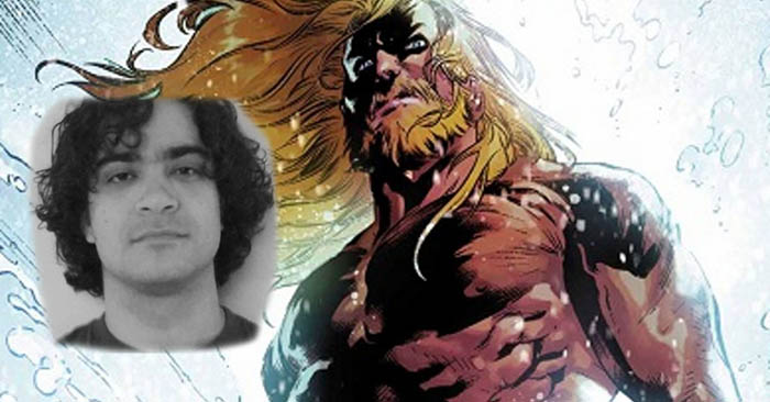 The tragedy behind DC Comics artist Robson Rocha's cause of death has been revealed