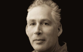 Author Jonathan Rinzler's Cause of Death: Health-Related