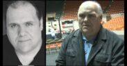 Bert Prentice's Cause of Death After Battling Cancer