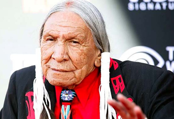 The Lone RangerandBreaking Bad actor Saginaw Grant's cause of death has been clarified