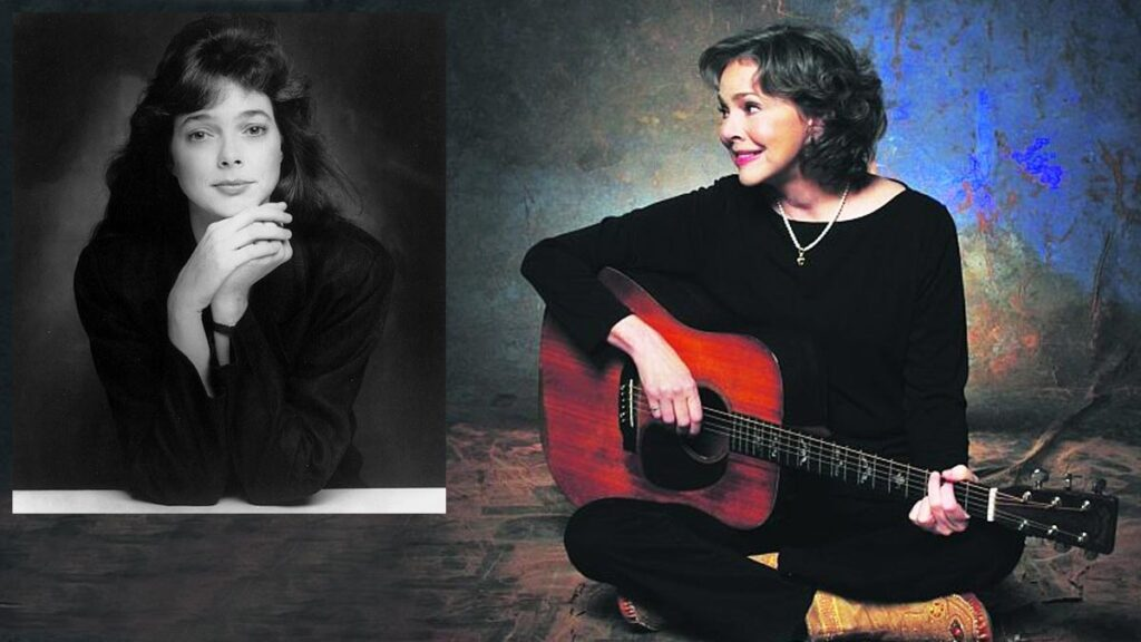 There are some rumors about singer Nanci Griffith's cause of death after she passed away on Friday.